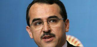 Adalet Bakanı'ndan İmralı görüşmelerine açıklama