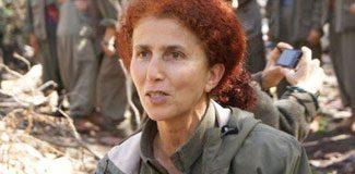 'Tetikçi PKK'lı olabilir ama…'