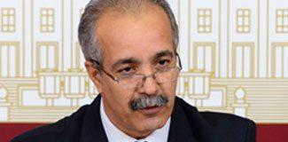 CHP'li Fırat istifasını geri aldı