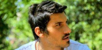 Bursa'ya genç savunmacı