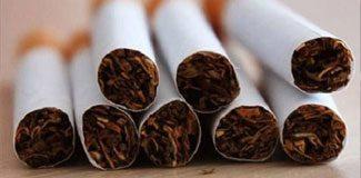 Sigaraya zam enflasyonu arttırabilir