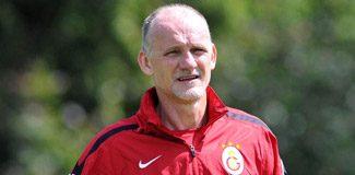Sneijder'e sert tepki