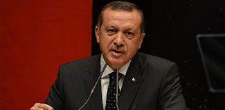 Başbakan'a işkence yapanı bulun