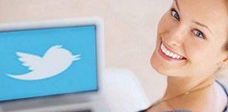 Tweet'ler artık indirilebiliyor!