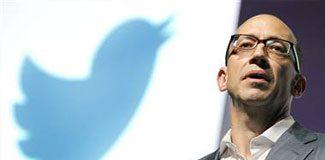 Tweet atmanın yeni yolu