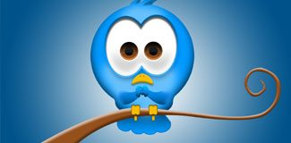Twitter zayıflatıyor!
