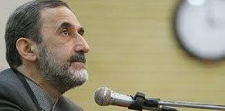 İran'dan Suriye tehdidi