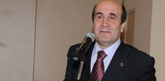 CHP'den 'taraftarlık' teklifi