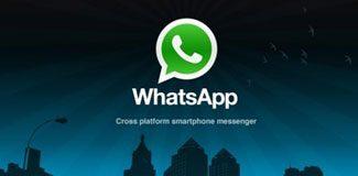 Whatsapp hakkında şok iddia