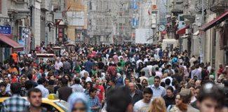 Türkiye'de yoksulluk belgelendi