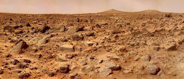 mars site:sozcu.com.tr ile ilgili görsel sonucu