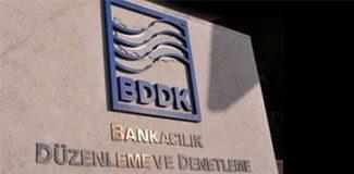 BDDK gerekçeleri açıkladı