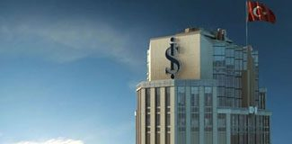 İş Bankası'dan dev kâr