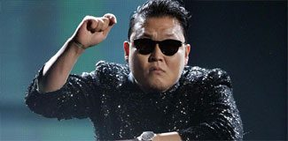 Yeni bir Gangnam olacak mı?