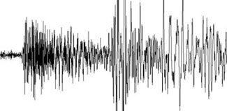 Büyük Okyanus'ta 7.4'lük deprem!