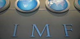 IMF'den sermaye çıkışı uyarısı