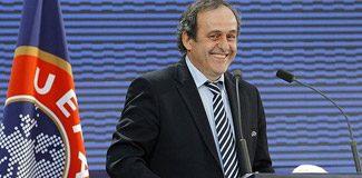 UEFA'dan yeni turnuva!