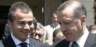 Baransu: 'Erdoğan, Kılıç'ı tokatladı'