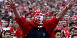 Türkiye Andorra maçı hangi kanalda saat kaçta