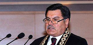 Haşim Kılıç'tan AKP'ye sert eleştiri!