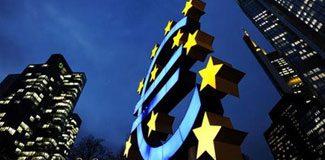 Yolsuzluğun faturası 120 milyar euro