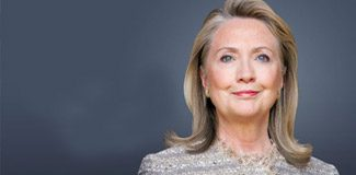 Clinton'ın seks konuşmalarını dinlemişler