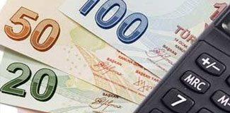 Tüketici kredileri 250 milyar lirayı aştı