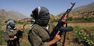PKK'dan Alevileri kızdıracak şov hazırlığı