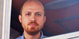 Bilal Erdoğan'ın vakfı TÜRGEV'de dosyada!