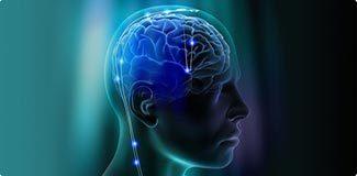 Uz. Dr. Özgül Esen Öre'den hafıza geliştirme teknikleri