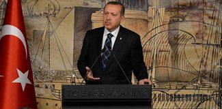 Gülen'den Erdoğan'a barış mektubu!