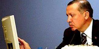 Soundcloud.com'u Erdoğan mı kapattı?