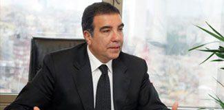 'AKP halka güven vermiyor'