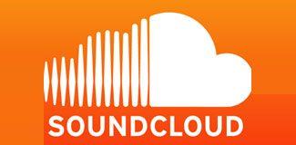 Soundcloud.com'a erişim engellendi