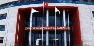 Financial Times'tan Türkiye analizi!
