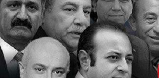 Türkiye Türkiye olalı böyle zulüm görmedi