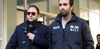 17 Aralık Soruşturması'nda flaş gelişme