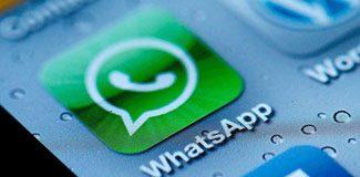 Whatsapp 19 milyar dolara satıldı