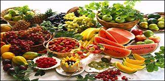 Hangi vitaminleri tüketiyoruz?