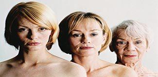 Menopozu rahat geçirebilirsiniz