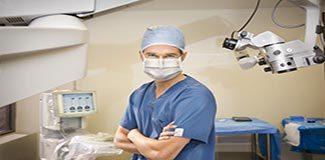 Doktorlara yeni düzenleme
