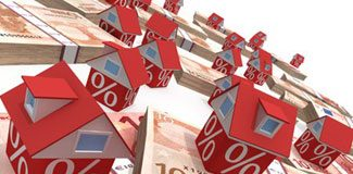 200 bin liranın konut kredi faizi 78 bin 139 lira arttı