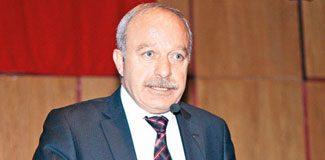 'Erdoğan ile Barzani aynı tarikatın müridi'