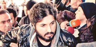 Zarrab'ı serbest bırakacaklar