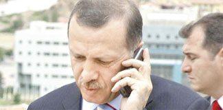 AKP kendi silahıyla vuruldu