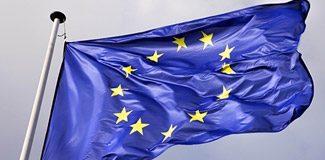 Yolsuzluğun Avrupa'ya maliyeti 120 milyar euro