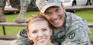 ABD ordusundaki Türk askerin gizemli ölümü