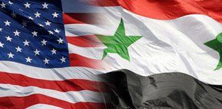 ABD'nin Suriye politikası çöktü