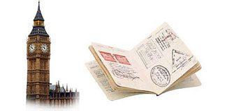 Açık artırmayla vize uygulaması!