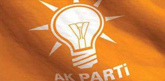 AKP'den MHP'ye geçti!